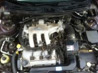 Mazda Xedos 6 Разборочный номер L5695 #4
