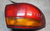 Фонарь Mazda Xedos 9 Артикул 51727075 - Фото #1