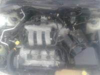 Mazda Xedos 9 Разборочный номер 48620 #4