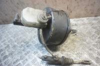 Усилитель тормозов вакуумный Mercedes 207D/209D (307D/309D) Артикул 900098729 - Фото #1
