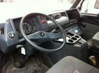 Mercedes MB100 Разборочный номер 52038 #3