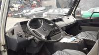 Mercedes MB100 Разборочный номер 54191 #3