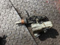 Цилиндр тормозной главный Mercedes Sprinter (1995-2006) Артикул 50384010 - Фото #1