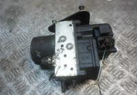 Блок ABS (Модуль АБС) Mercedes Sprinter (1995-2006) Артикул 51369104 - Фото #1