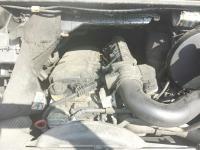 Mercedes Sprinter (1995-2006) Разборочный номер L3983 #3