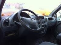 Mercedes Sprinter (1995-2006) Разборочный номер X8938 #3