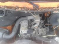 Mercedes Sprinter (1995-2006) Разборочный номер L4428 #4