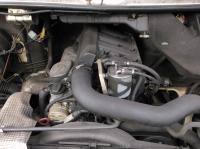 Mercedes Sprinter (1995-2006) Разборочный номер 51242 #4