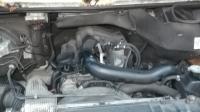 Mercedes Sprinter (1995-2006) Разборочный номер W9628 #6