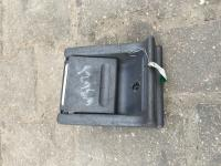 Ручка двери салона Mercedes Vito W638 (1996-2003) Артикул 1152608 - Фото #1