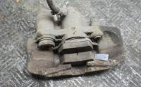 Суппорт Mercedes Vito W638 (1996-2003) Артикул 51398013 - Фото #1