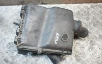 Корпус воздушного фильтра Mercedes Vito W638 (1996-2003) Артикул 51508310 - Фото #1