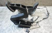 Педаль Mercedes Vito W638 (1996-2003) Артикул 51666089 - Фото #1