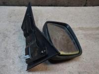 Зеркало наружное боковое Mercedes Vito W638 (1996-2003) Артикул 51743642 - Фото #1