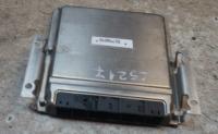 Блок управления Mercedes Vito W638 (1996-2003) Артикул 51776070 - Фото #1