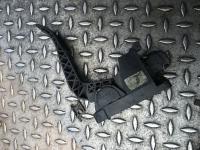Узел педальный Mercedes Vito W638 (1996-2003) Артикул 834650 - Фото #1