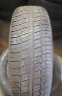 Шина летняя Mercedes Vito W638 (1996-2003) Артикул 900098971 - Фото #1