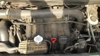 Mercedes Vito W638 (1996-2003) Разборочный номер B1709 #4