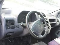 Mercedes Vito W638 (1996-2003) Разборочный номер L4006 #4