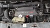 Mercedes Vito W638 (1996-2003) Разборочный номер W8045 #6