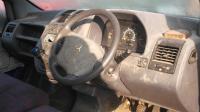 Mercedes Vito W638 (1996-2003) Разборочный номер B1807 #3
