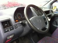 Mercedes Vito W638 (1996-2003) Разборочный номер X8753 #3