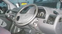 Mercedes Vito W638 (1996-2003) Разборочный номер B1874 #5
