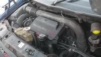 Mercedes Vito W638 (1996-2003) Разборочный номер 46976 #6