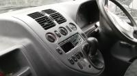 Mercedes Vito W638 (1996-2003) Разборочный номер W8699 #3