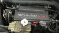Mercedes Vito W638 (1996-2003) Разборочный номер W8699 #4