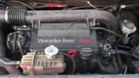 Mercedes Vito W638 (1996-2003) Разборочный номер 49417 #4
