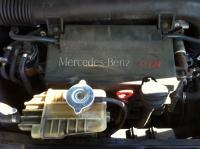Mercedes Vito W638 (1996-2003) Разборочный номер 49985 #4