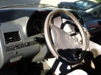 Mercedes Vito W638 (1996-2003) Разборочный номер 50535 #3