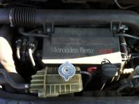 Mercedes Vito W638 (1996-2003) Разборочный номер X9720 #4