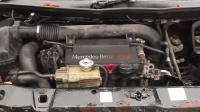 Mercedes Vito W638 (1996-2003) Разборочный номер W9367 #4