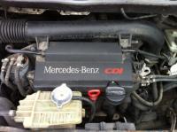 Mercedes Vito W638 (1996-2003) Разборочный номер 52729 #4