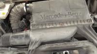 Mercedes Vito W639 (c 2003) Разборочный номер 49975 #3