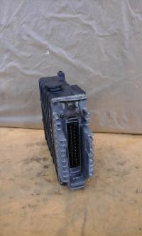 Блок управления Mercedes W124 Артикул 1002375 - Фото #2