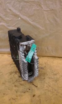 Блок управления двигателем (ДВС) Mercedes W124 Артикул 50687693 - Фото #2