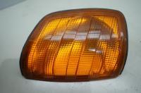 Поворотник (указатель поворота) Mercedes W124 Артикул 50876486 - Фото #1