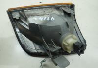 Поворотник (указатель поворота) Mercedes W124 Артикул 50876486 - Фото #2