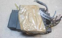Блок управления Mercedes W124 Артикул 51405269 - Фото #1