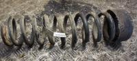Пружина подвески Mercedes W124 Артикул 51664024 - Фото #1