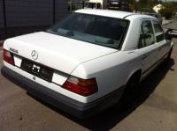 Mercedes W124 Разборочный номер X8304 #1