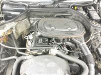 Mercedes W124 Разборочный номер L3841 #3