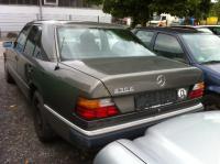 Mercedes W124 Разборочный номер 44993 #1