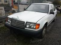 Mercedes W124 Разборочный номер 46085 #1