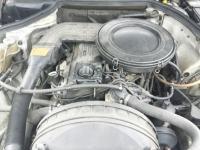 Mercedes W124 Разборочный номер L4105 #3