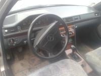 Mercedes W124 Разборочный номер L4386 #3