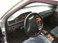 Mercedes W124 Разборочный номер X9012 #3